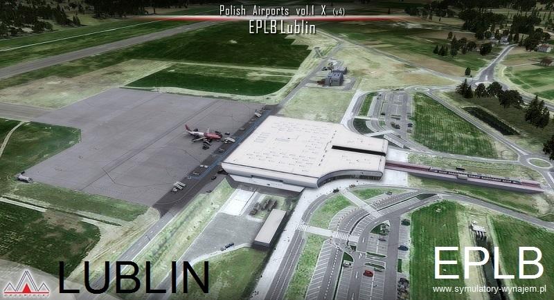 platforma lotnicza 9D vr wynajem