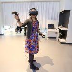 VR wynajem