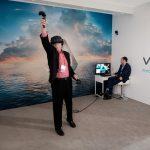 atrakcje VR wynajem